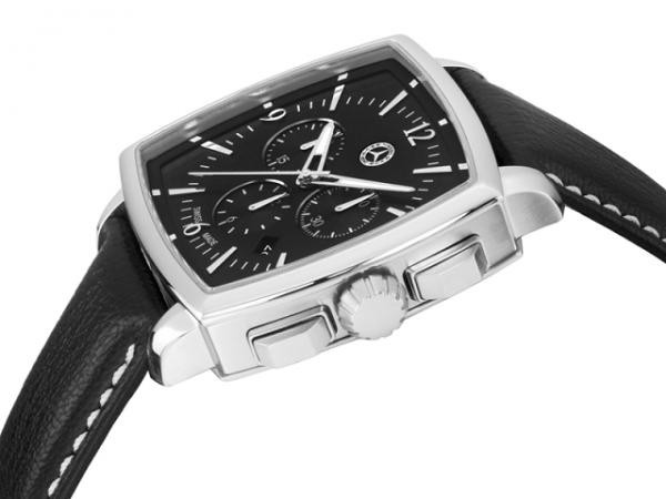 Mercedes-Benz Chronograph Herren Classic Carré