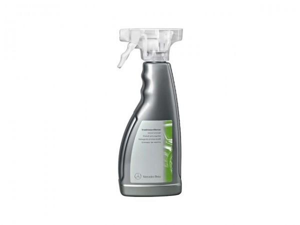 Mercedes-Benz Insektenentferner Exterieur Reiniger A002986117114