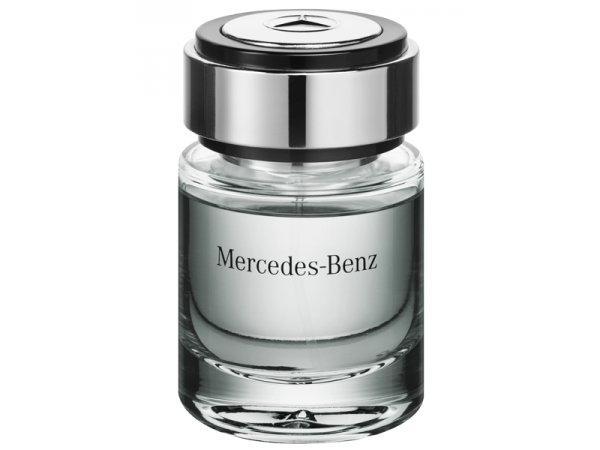 Mercedes-Benz Parfum Herren 40ml