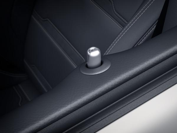 Mercedes-AMG Türpin W213 W C205 X W166 etc. A0007660800