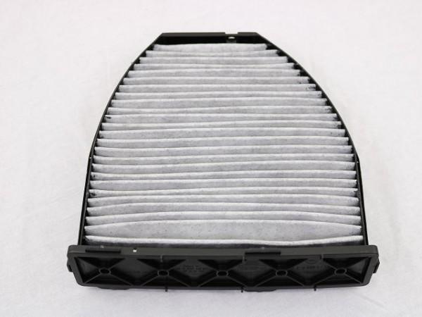 Mercedes-Benz Innenraumfilter Staubfilter Pollen Filter A2128300318