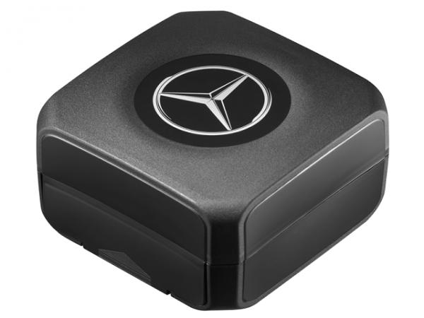 Mercedes-Benz Ersatzlampenbox Lampenbox G B C CLS M-Klasse B66810028