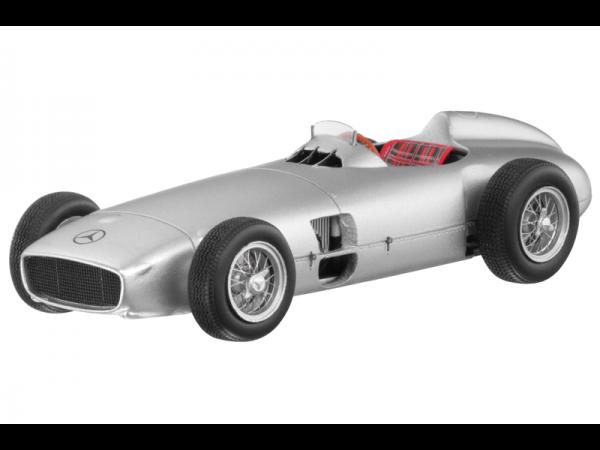 Mercedes-Benz 2,5-l-Formel-1-Rennwagen 1954 (W196 R) 1:43