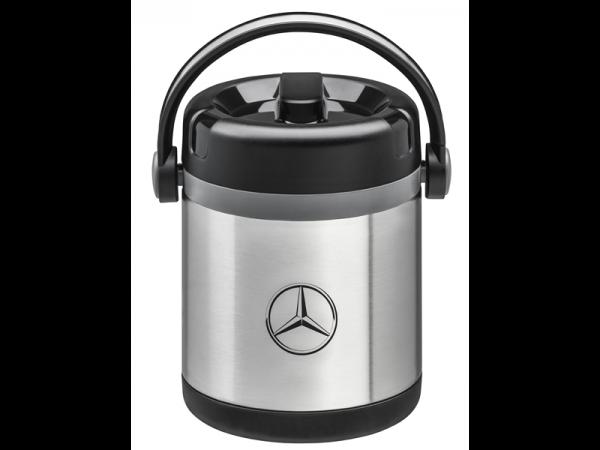 Mercedes-Benz Isolierspeißegefäß Mobility 1,2 L