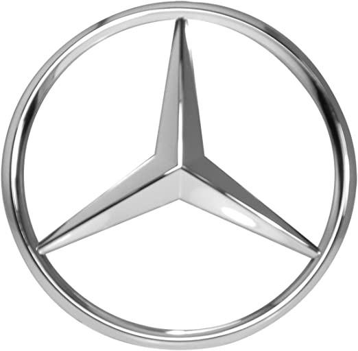 Mercedes-Benz Leitung